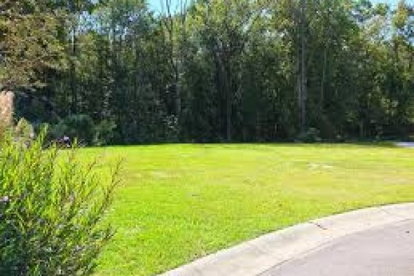 Residential - 112 Monarch Drive, Knightsville